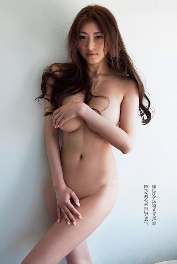 akuzawayuno12.jpg