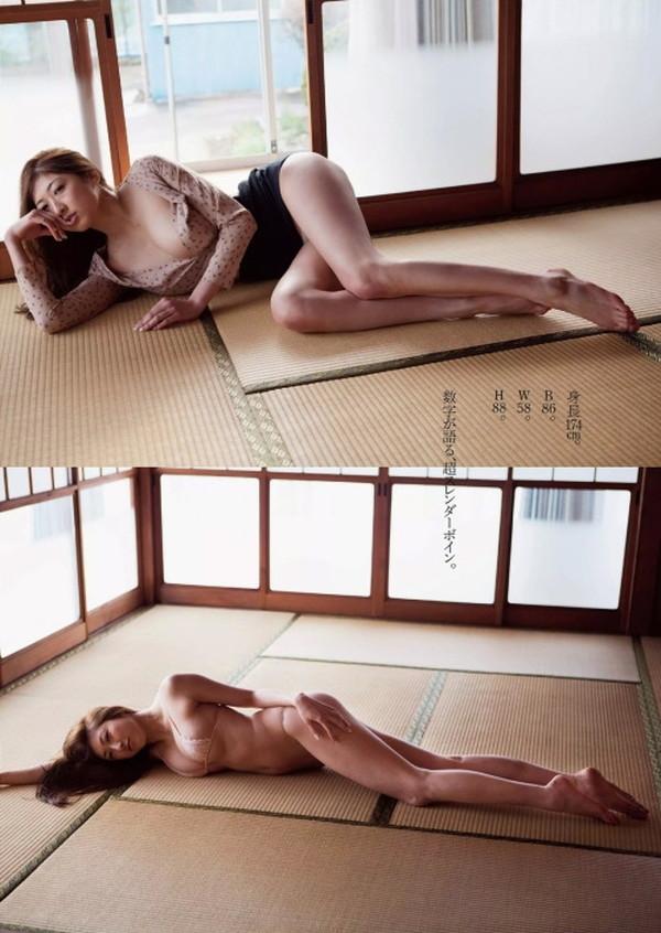 akuzawayuno13.jpg