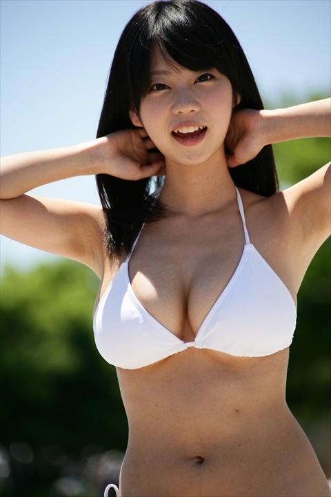 aoyamahikaru14.jpg