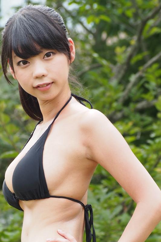 aoyamahikaru59.jpg