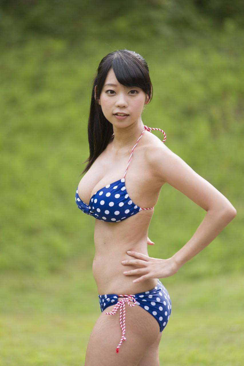 aoyamahikaru62.jpg