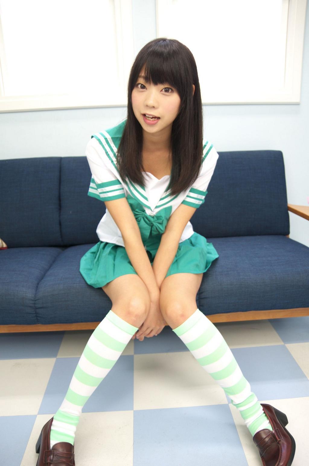 aoyamahikaru71.jpg