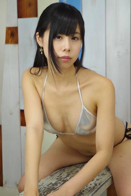 araiyuuko46.jpg
