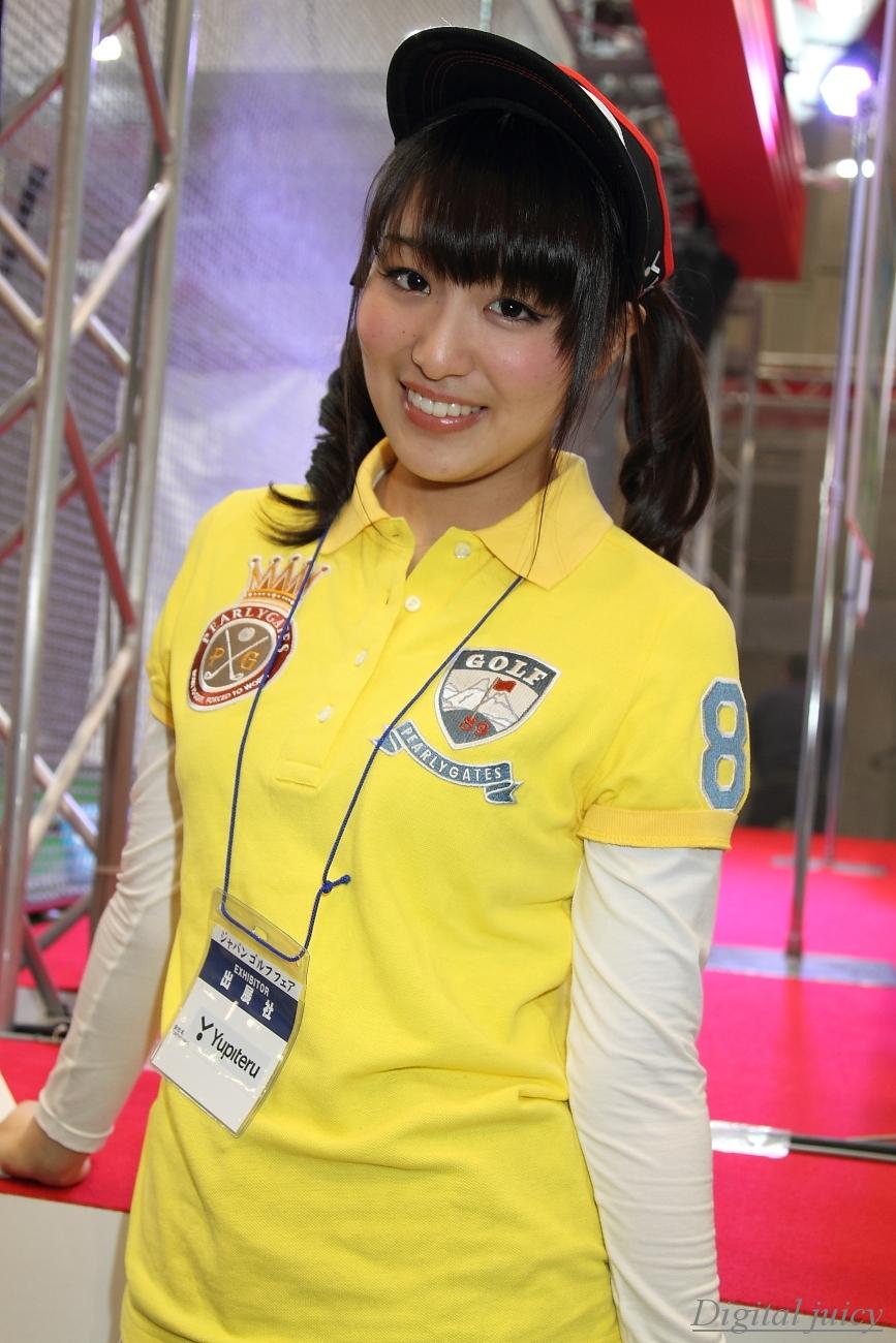 fujitakaoruko21.jpg
