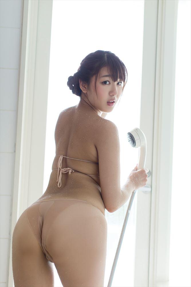 fujitakaoruko29.jpg