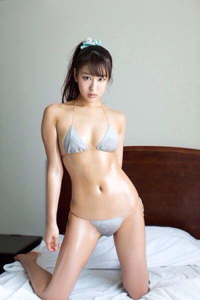 fujitakaoruko30.jpg