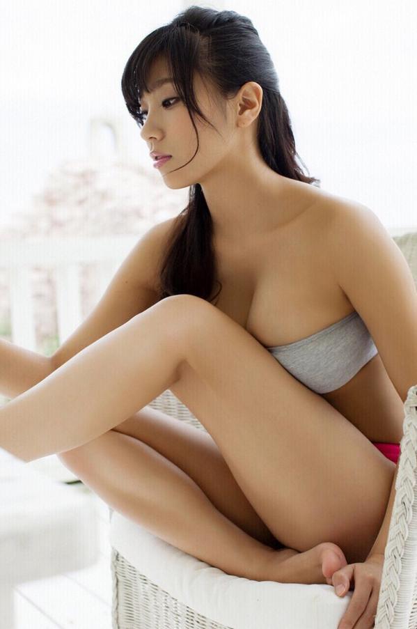 hadukiaya46.jpg