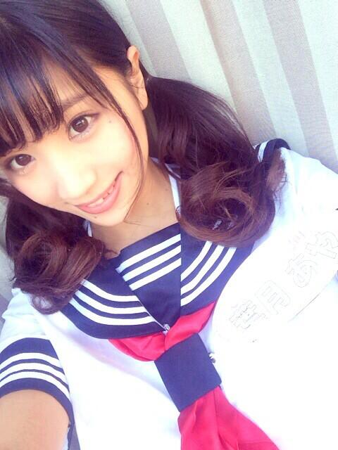 hadukiaya68.jpg