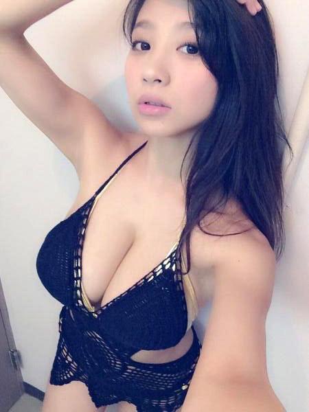 hadukiaya71.png