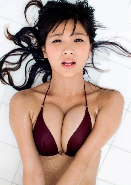 hadukiaya79.png