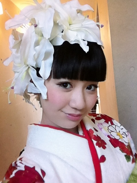 hadukiyume39.jpg
