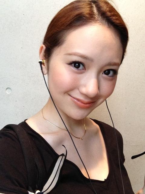 hadukiyume59.jpg