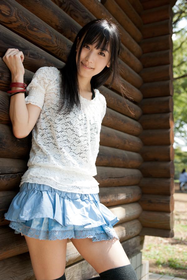 hamadayuri32.jpg