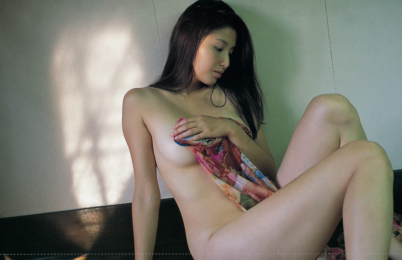 hasimotomanami10.jpg