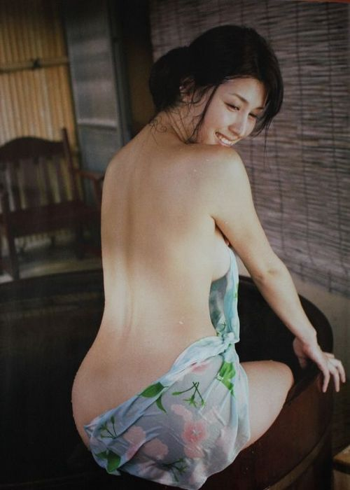 hasimotomanami14.jpg