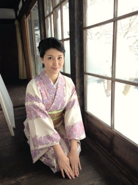 hasimotomanami21.jpg