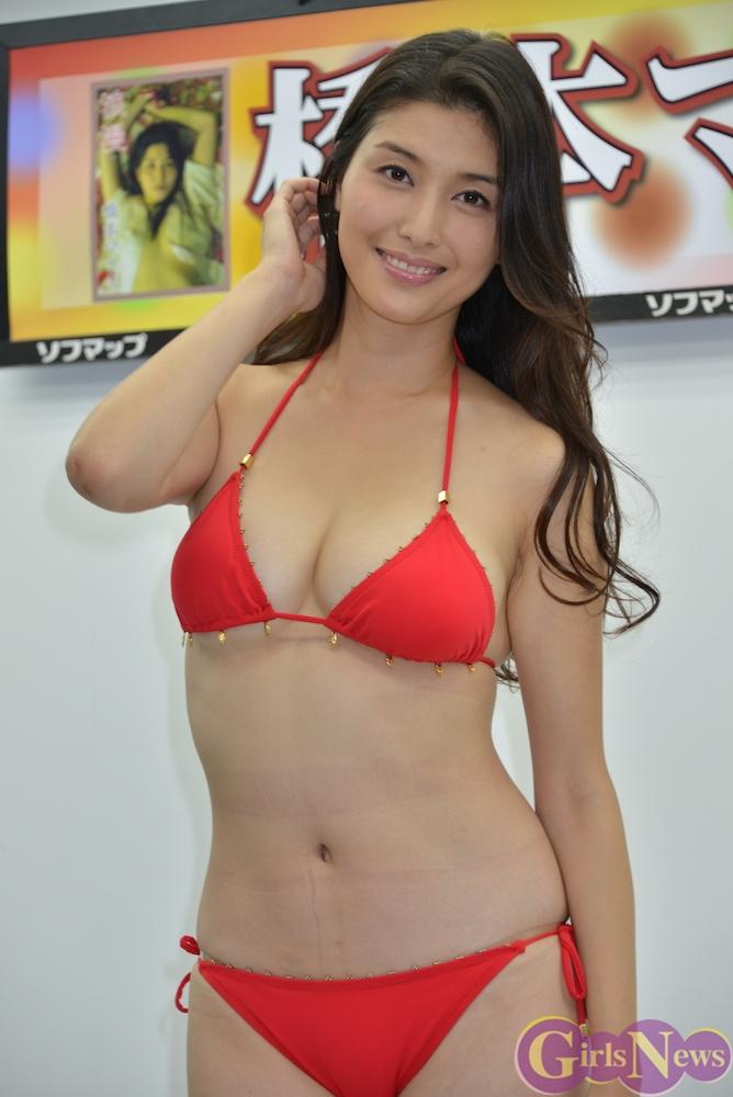 hasimotomanami36.jpg