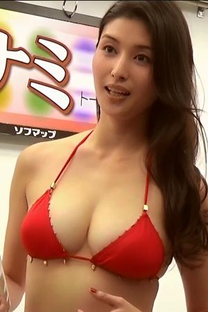 hasimotomanami43.jpg