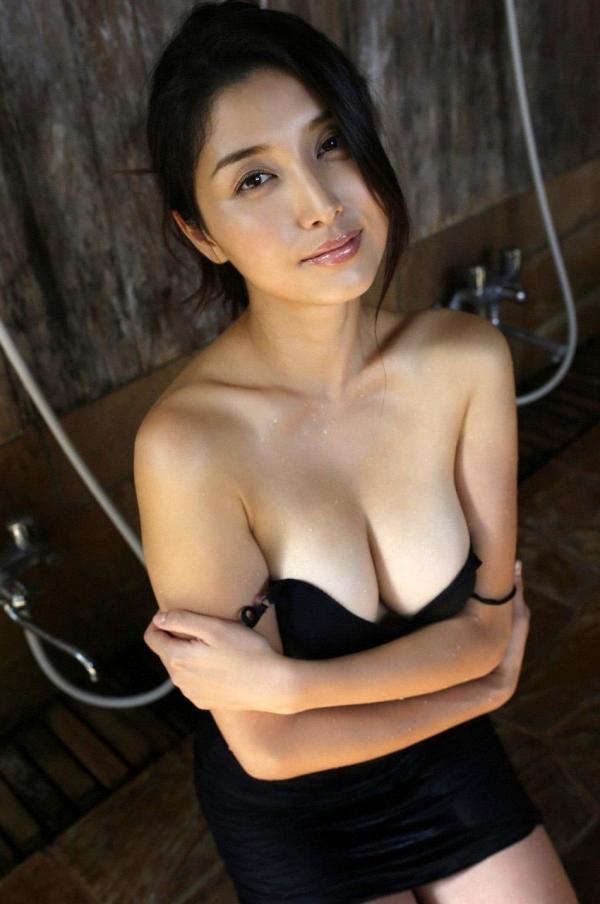 hasimotomanami68.jpg