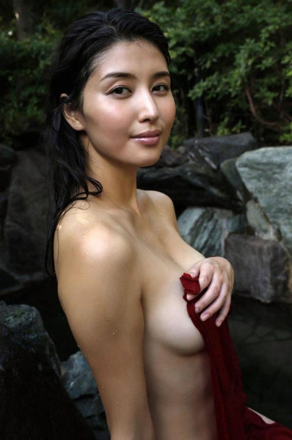 hasimotomanami72.jpg