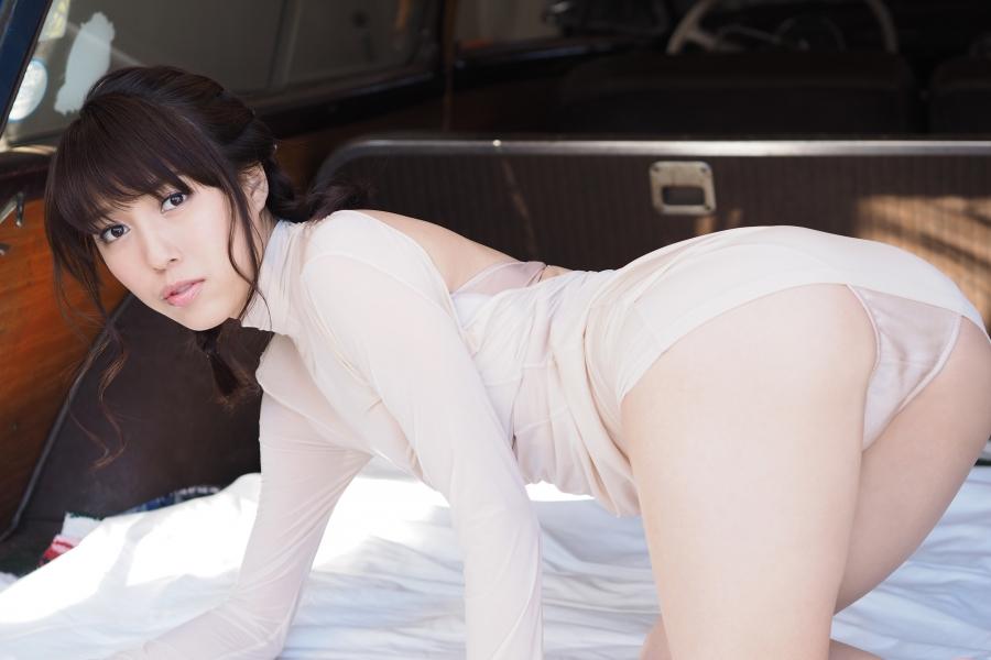 hatamizuho124.jpg