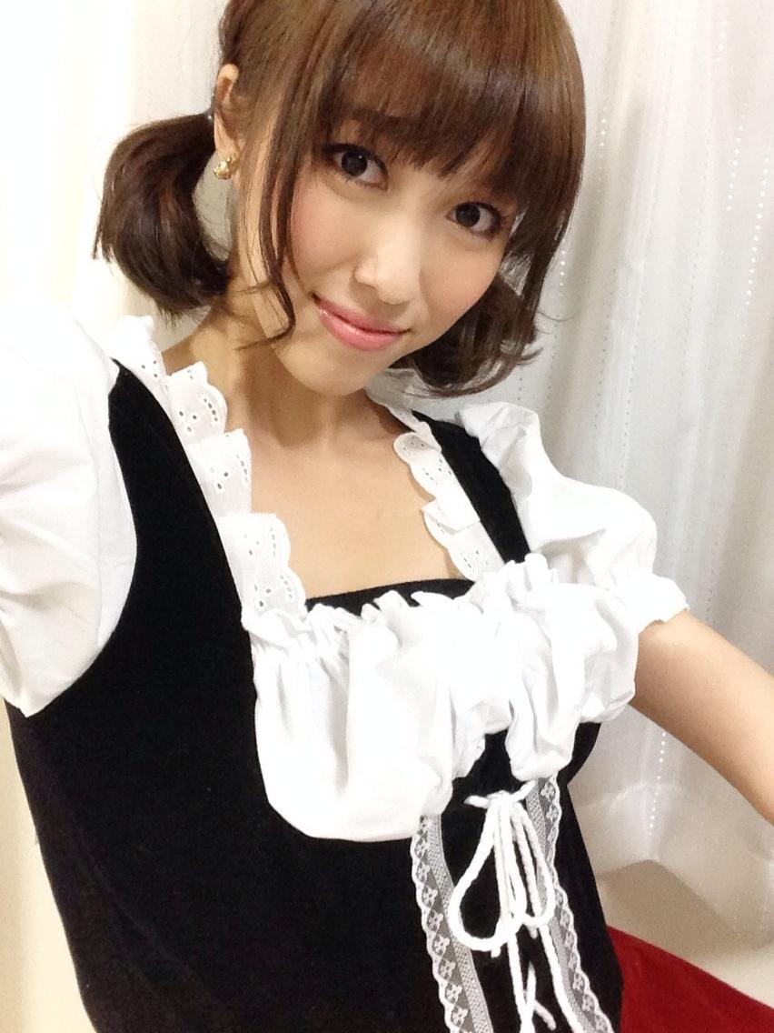 hatamizuho46.jpg