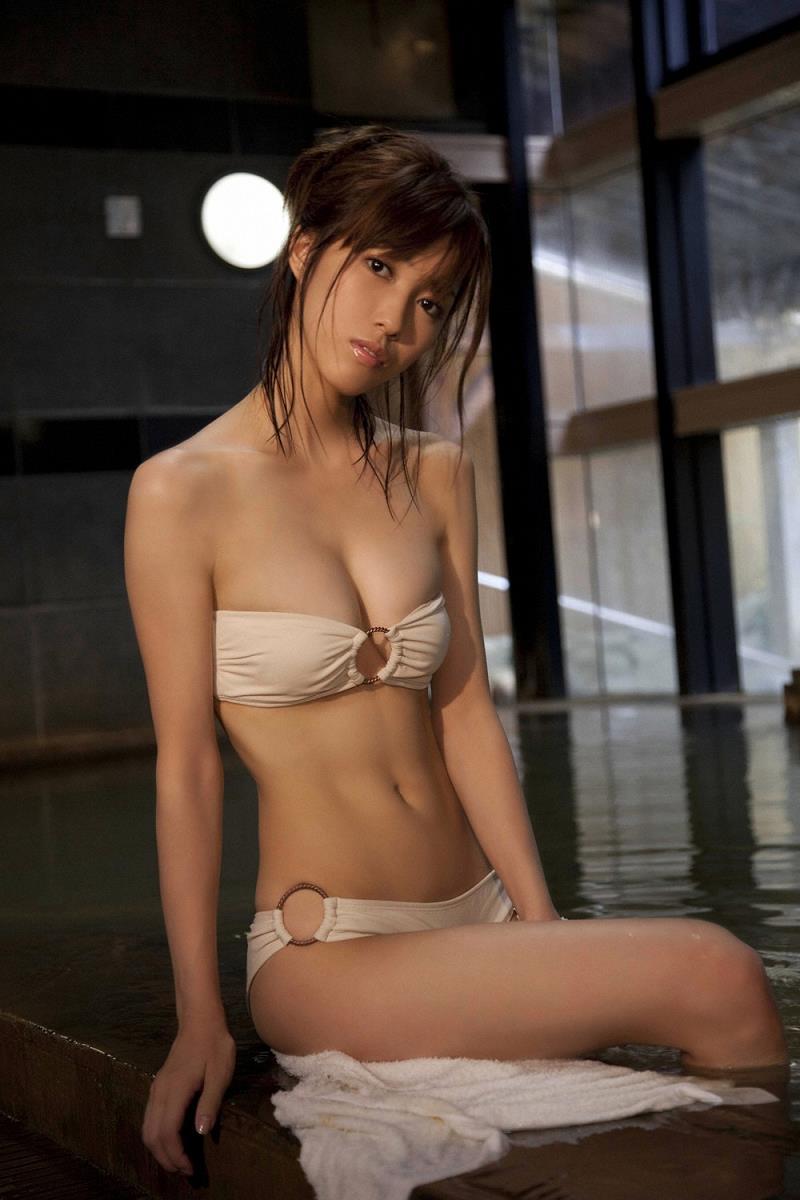 hatamizuho75.jpg