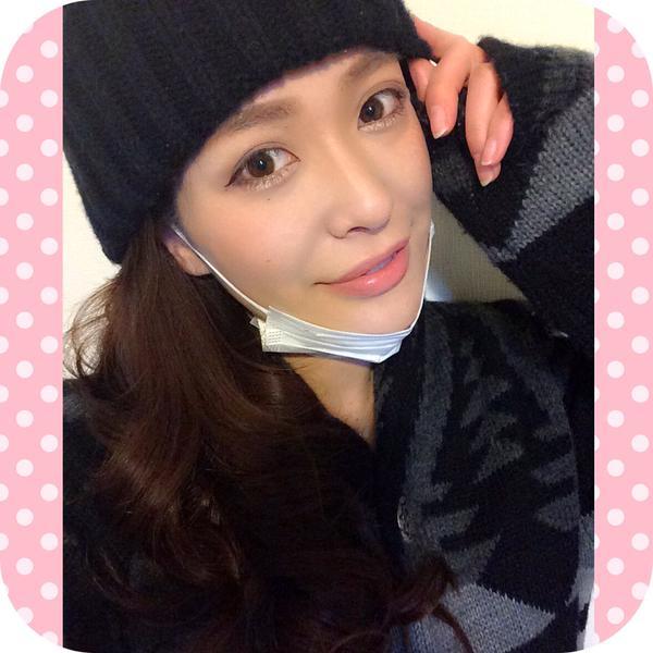 hiratukatiaki46.jpg
