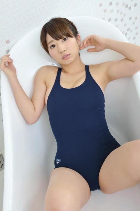 ikedaaeri33.jpg