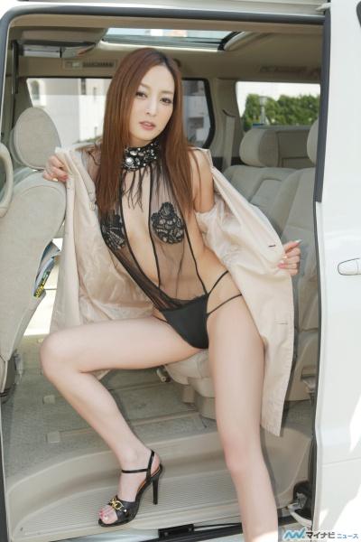 ikedanatuki18.jpg