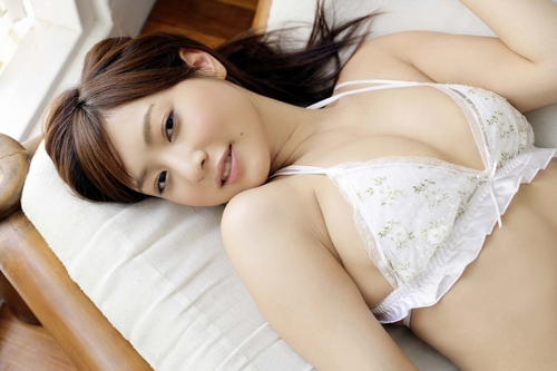 ikedanatuki32.jpg