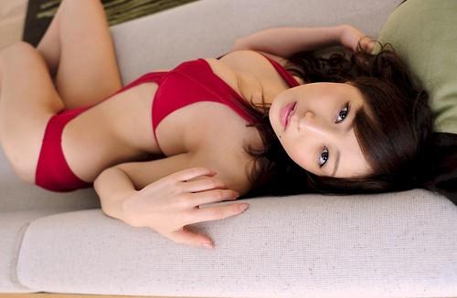 ikedanatuki38.jpg