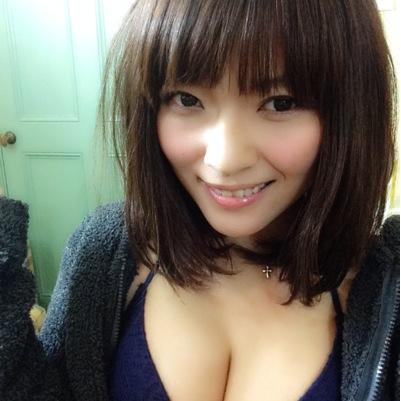 itousihono14.jpg