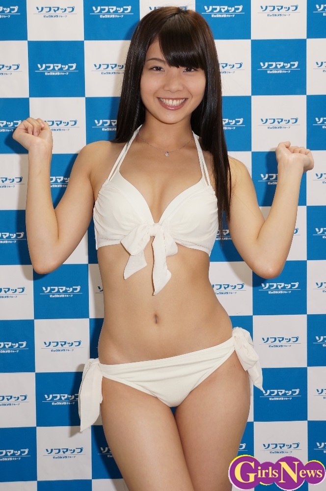 kamimaetukasa7.jpg