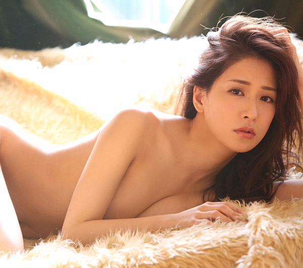 kamimuromai12.jpg