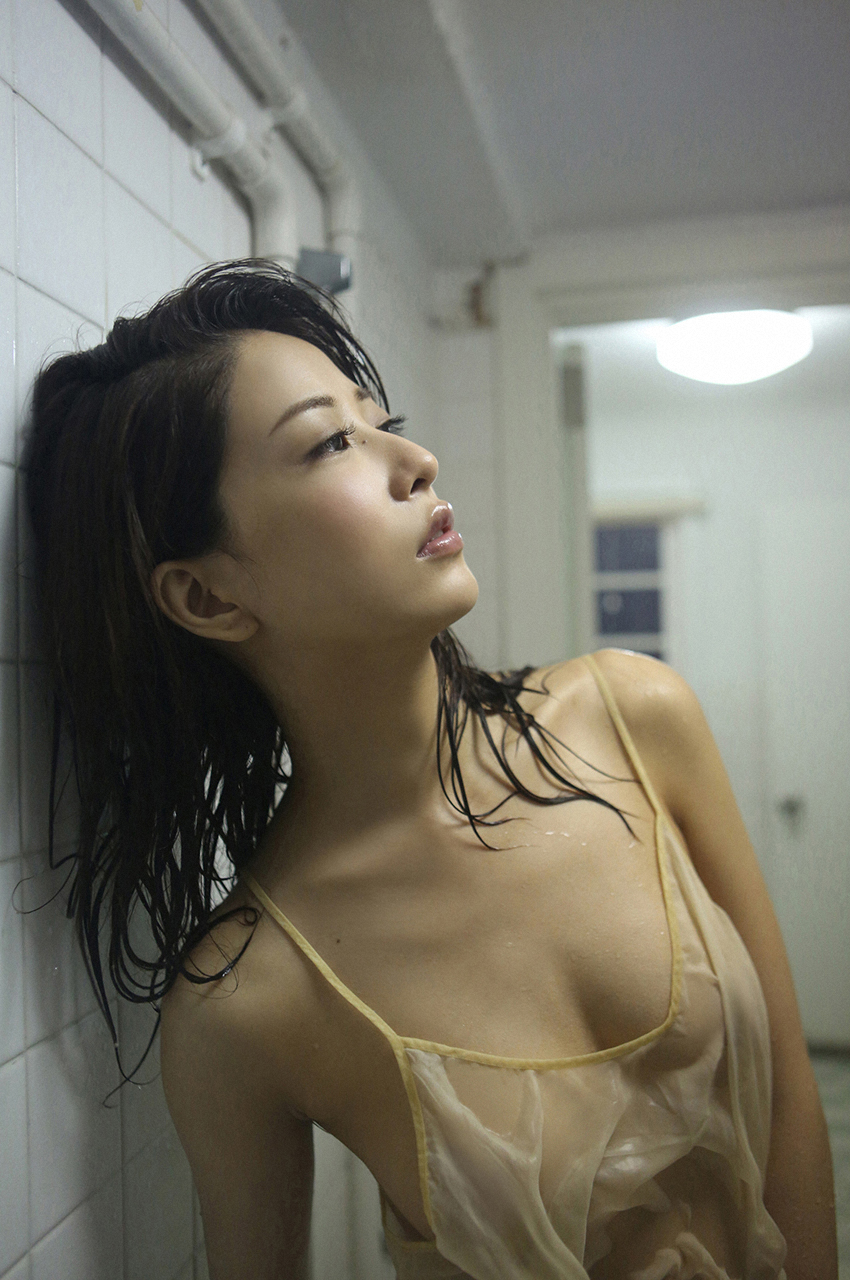 kamimuromai4.jpg