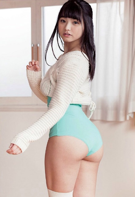 kataokasaya26.jpg