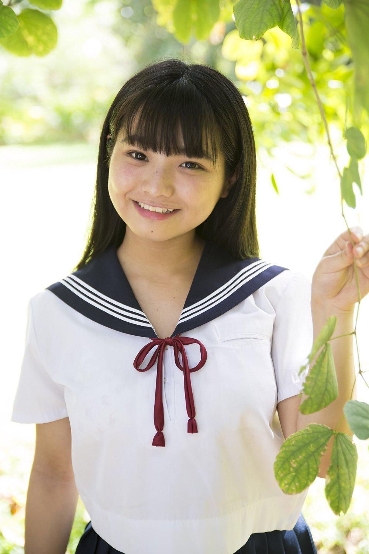 kataokasaya53.jpg