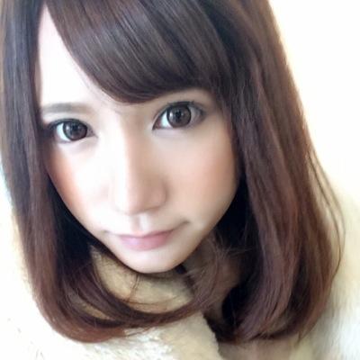 kawamotosari23.jpg