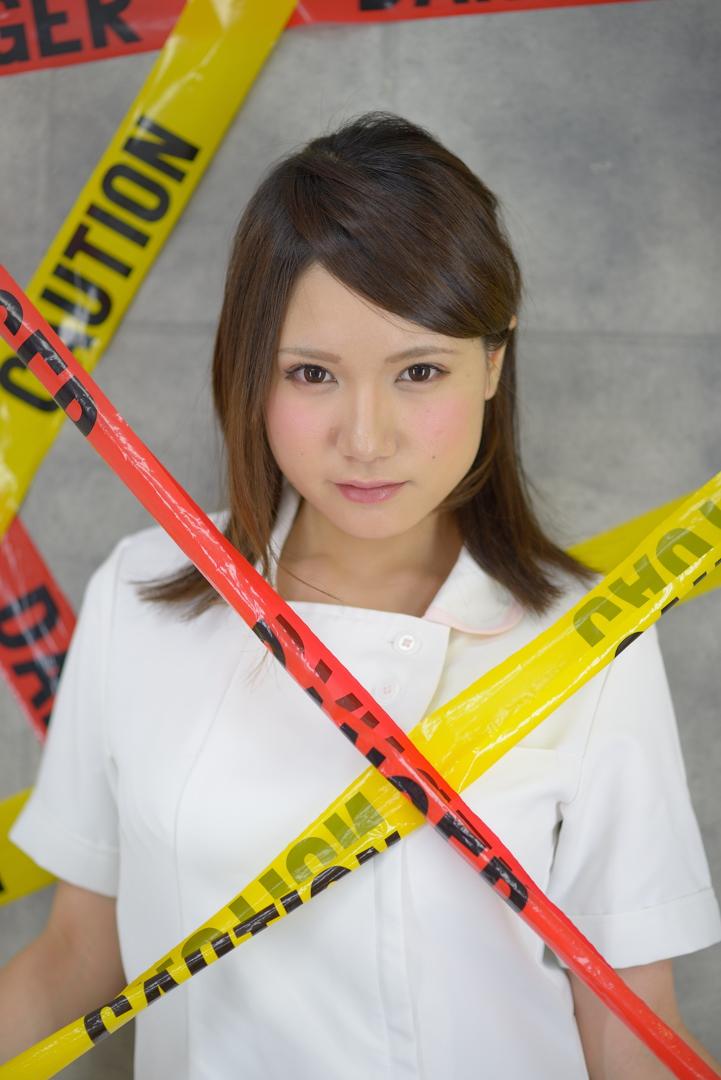 kawamotosari33.jpg