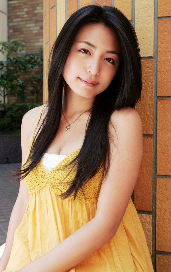 kawamurayukie62.jpg