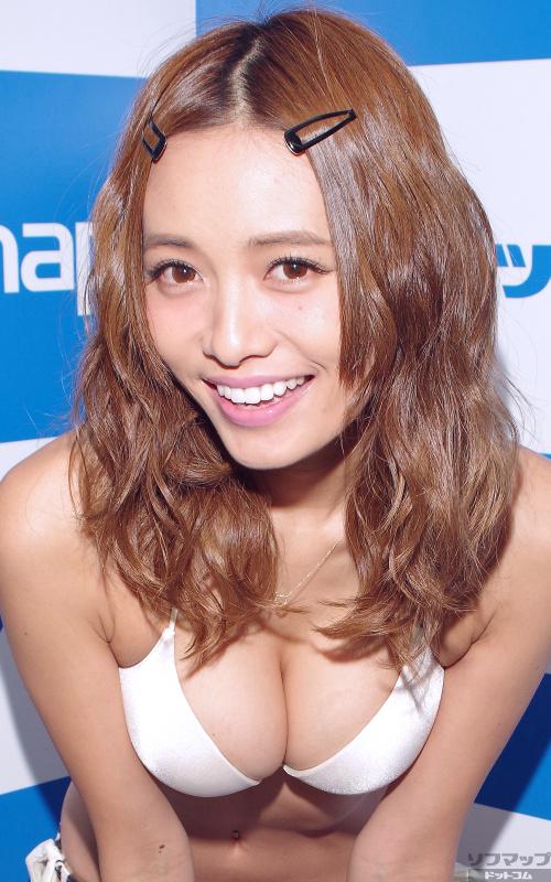 koizumiazusa12.jpg