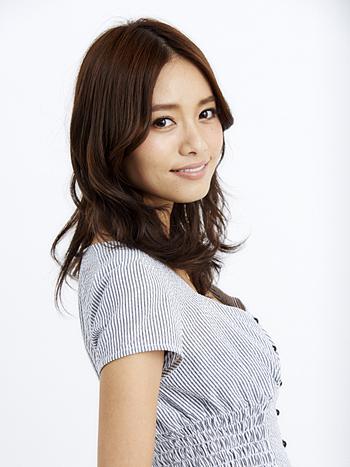 koizumiazusa25.jpg