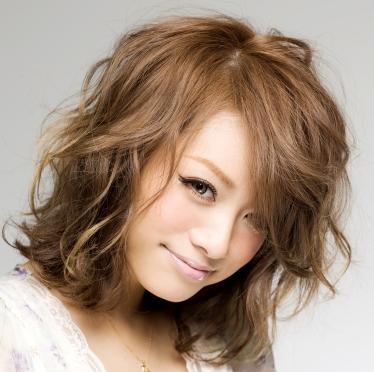 koizumiazusa4.jpg