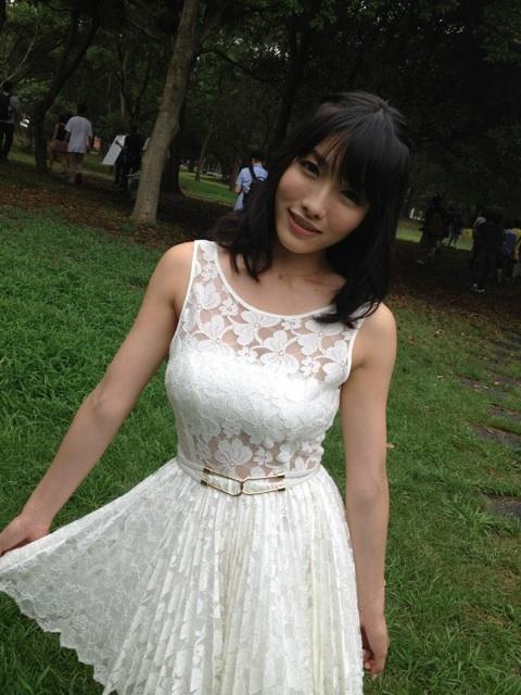 konnnoannna46.jpg