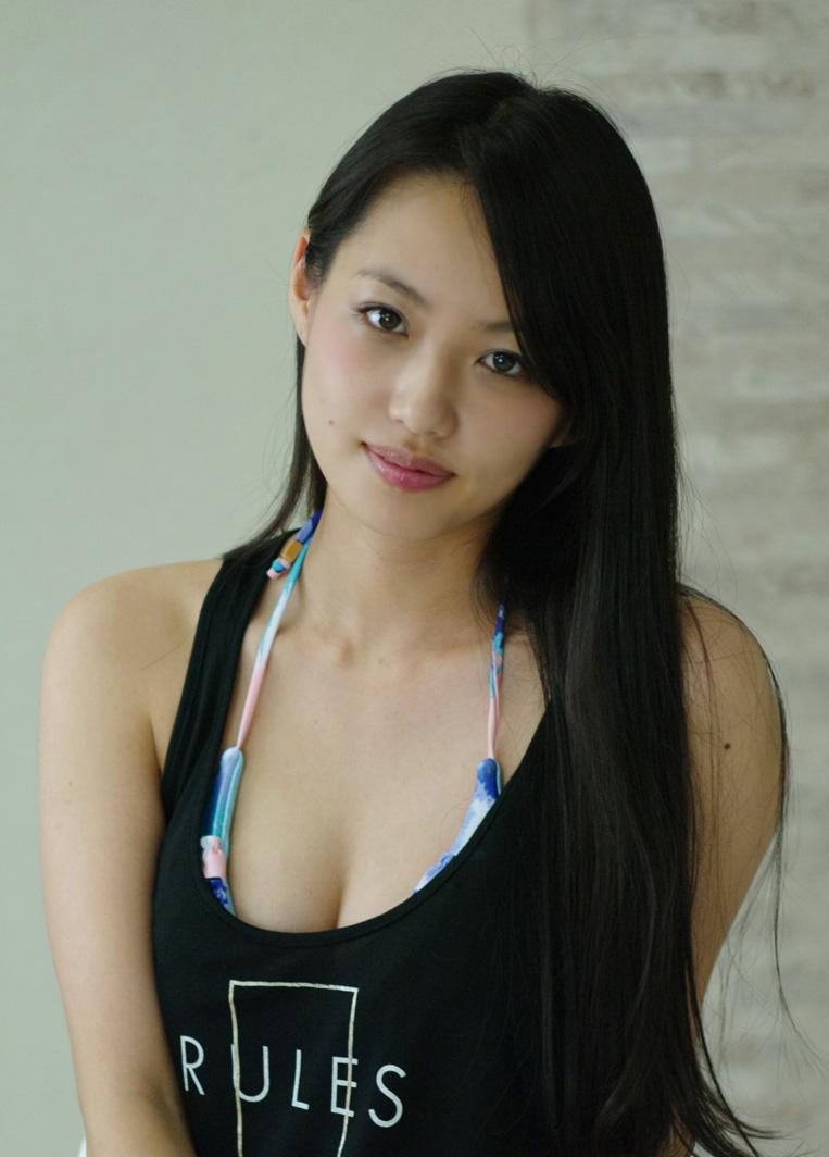 mamiyayuuki19.jpg