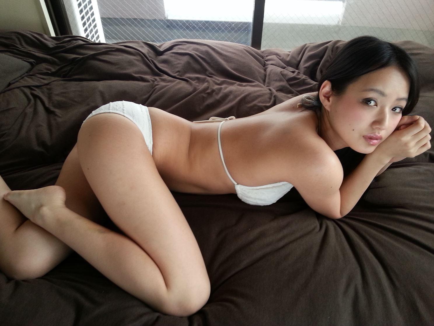 mamiyayuuki4.jpg