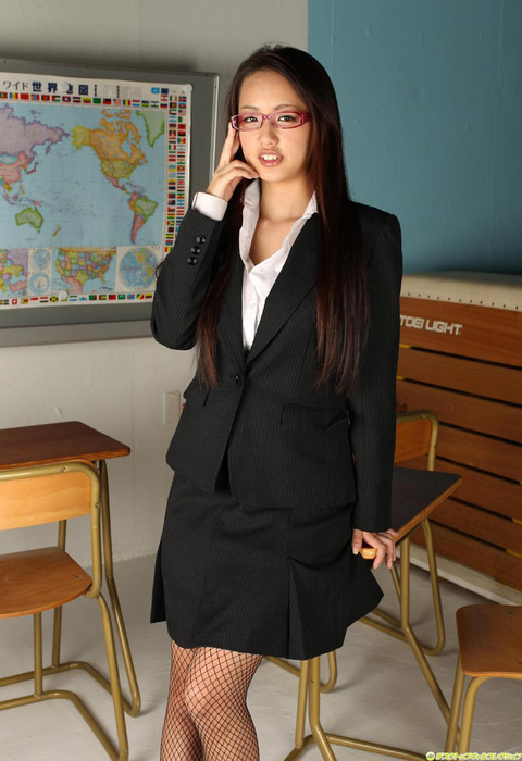 mamiyayuuki50.jpg
