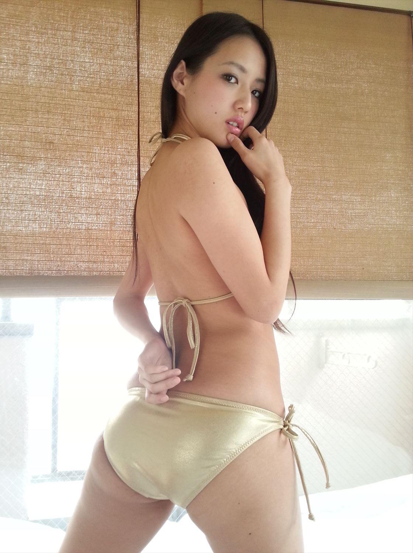 mamiyayuuki6.jpg