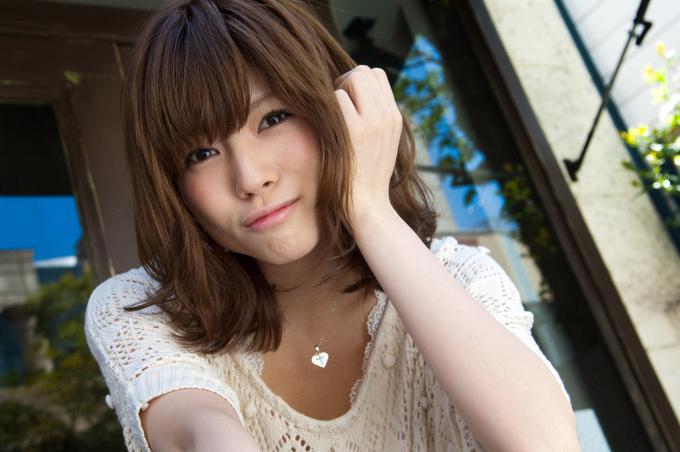 matukawayuiko37.jpg